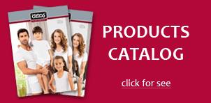 2015 İç Giyim Katalog pdf
