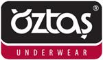 Oztas Underwear
